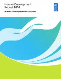 Thesis paper about education pdf Diazbrosbailbondsorg