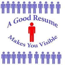 Cover letter types and samples Career and Professional