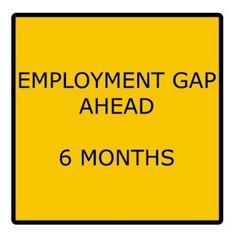 Employer interest opportunity resume submitting