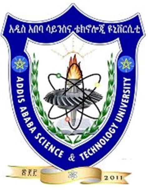 Addis Ababa University Libraries Electronic Thesis